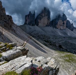 Südtirol11