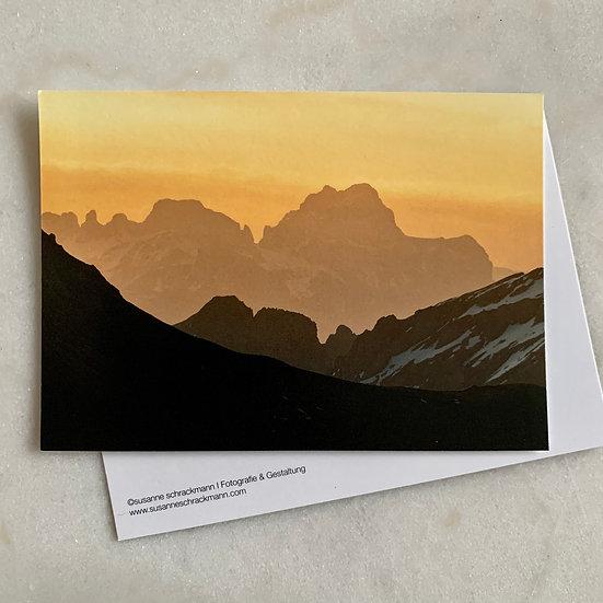 Postkarte 12