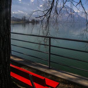 Obwalden48