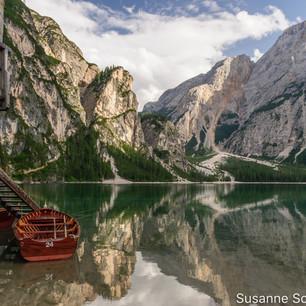 Südtirol21