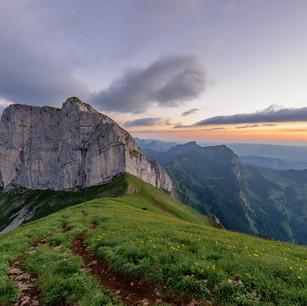 Obwalden14