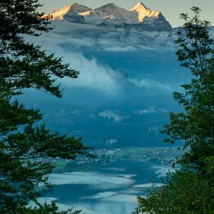 Obwalden11