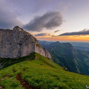 Obwalden23