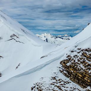 Schweiz23