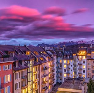 Schweiz26
