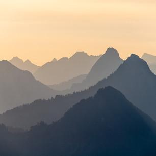 Obwalden21