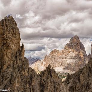 Südtirol29