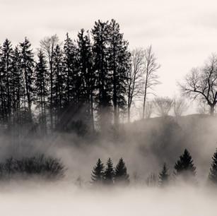 Obwalden4