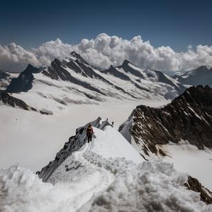 Schweiz10