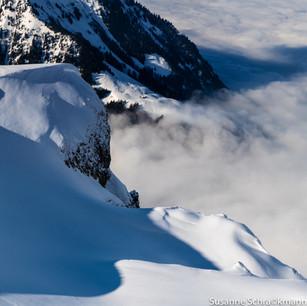 Obwalden32
