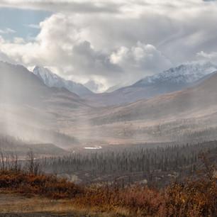 Yukon15