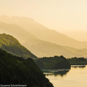 Obwalden36
