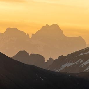 Obwalden6