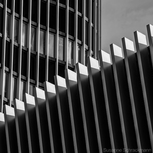 Architektur12