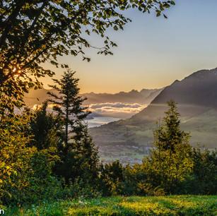 Schweiz22