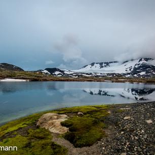 Norwegen9