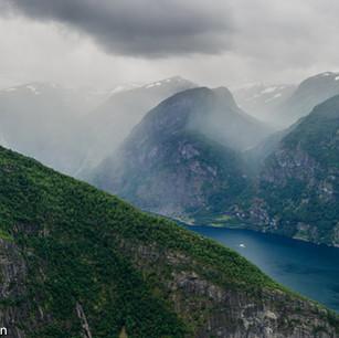 Norwegen4