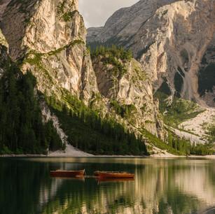 Südtirol25