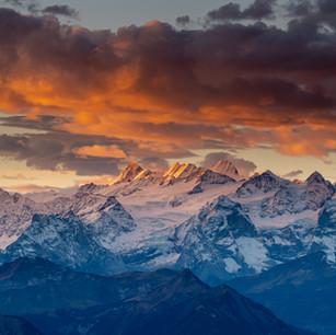 Obwalden13