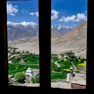 Ladakh16