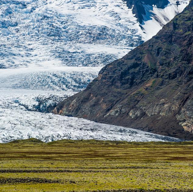 Landschaft20