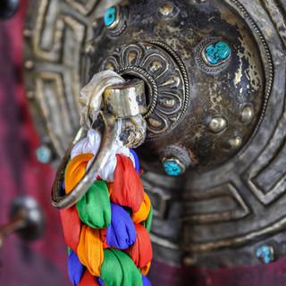 Ladakh9