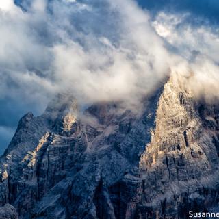 Südtirol9