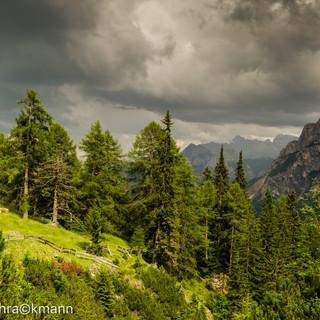 Südtirol30