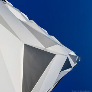 Architektur1