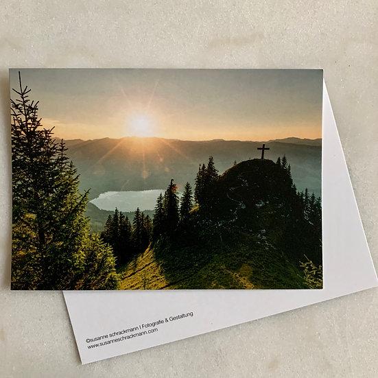 Postkarte 14