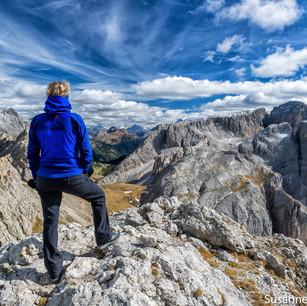 Südtirol7