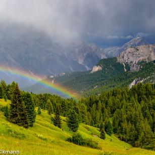 Südtirol17