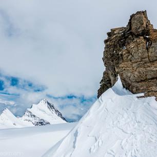 Schweiz24