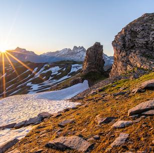 Obwalden16