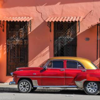 Kuba22