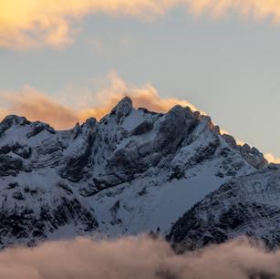 Schweiz31