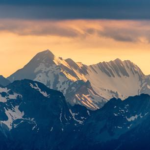 Schweiz30