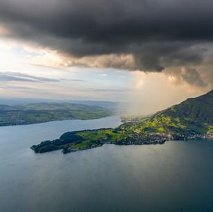 Schweiz16