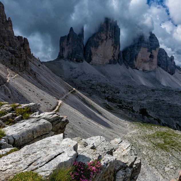 Südtirol16