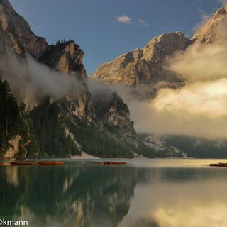 Südtirol10