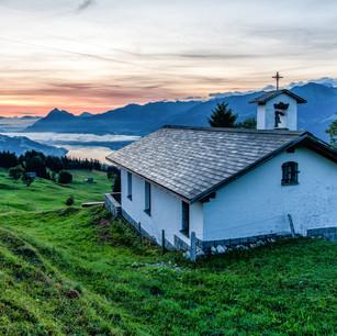 Obwalden5