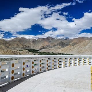 Ladakh19