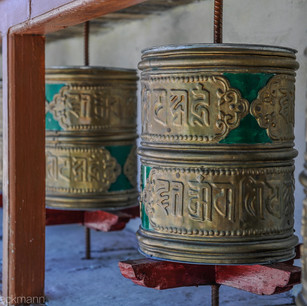 Ladakh11
