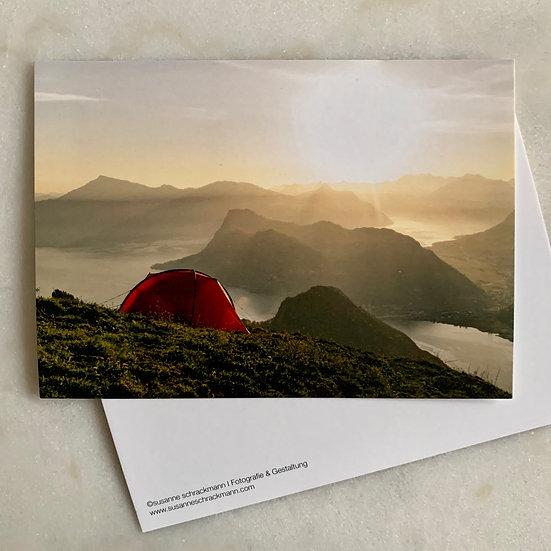 Postkarte 13