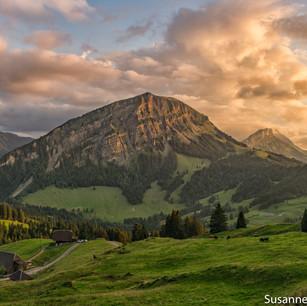 Schweiz8