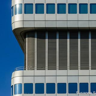 Architektur18