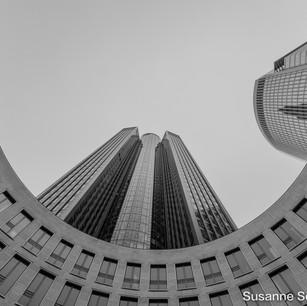 Architektur23