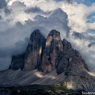 Südtirol2