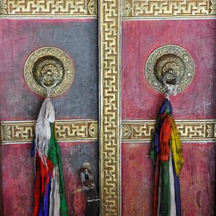 Ladakh23