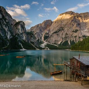 Südtirol22